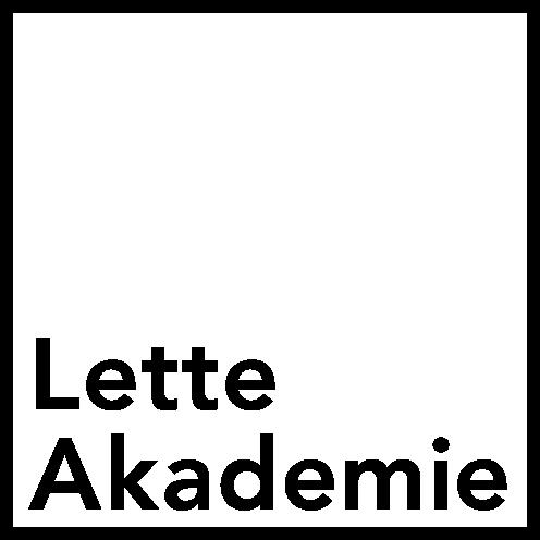 LA_Logo_PositivGross_151129